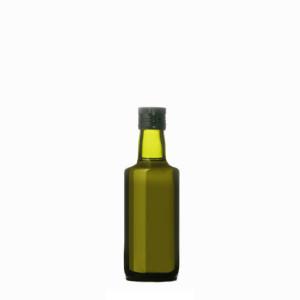 bottiglia-olio-250