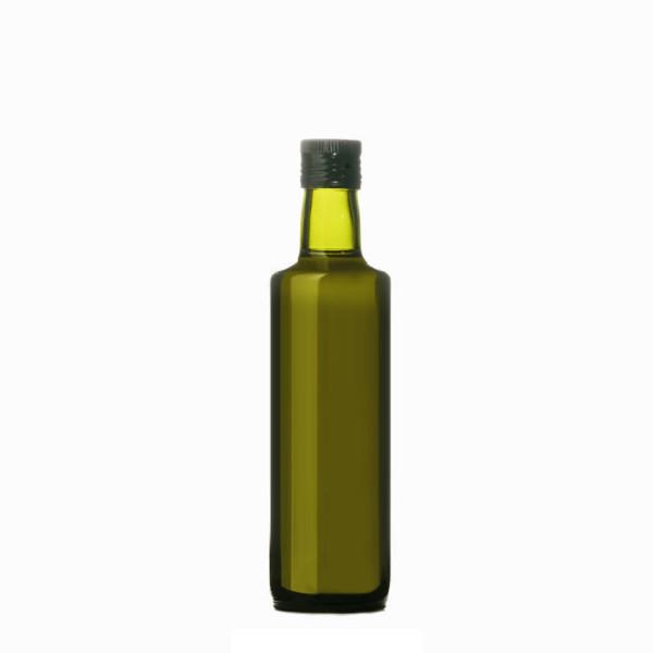bottiglia-olio-500