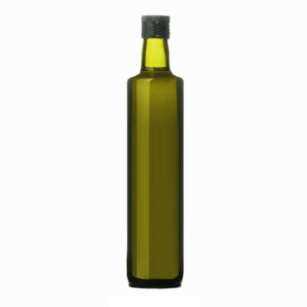 bottiglia-olio-750