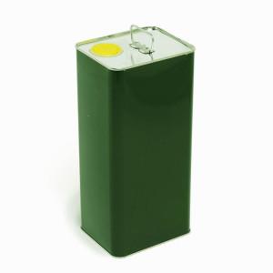 latta5l